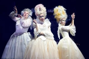 faust-nationaltheatret-bodil-fuhr