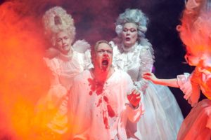 nationaltheatret-faust-mads-ousdal-bodil-fuhr