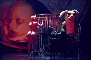 nationaltheatret-faust-bodil-fuhr