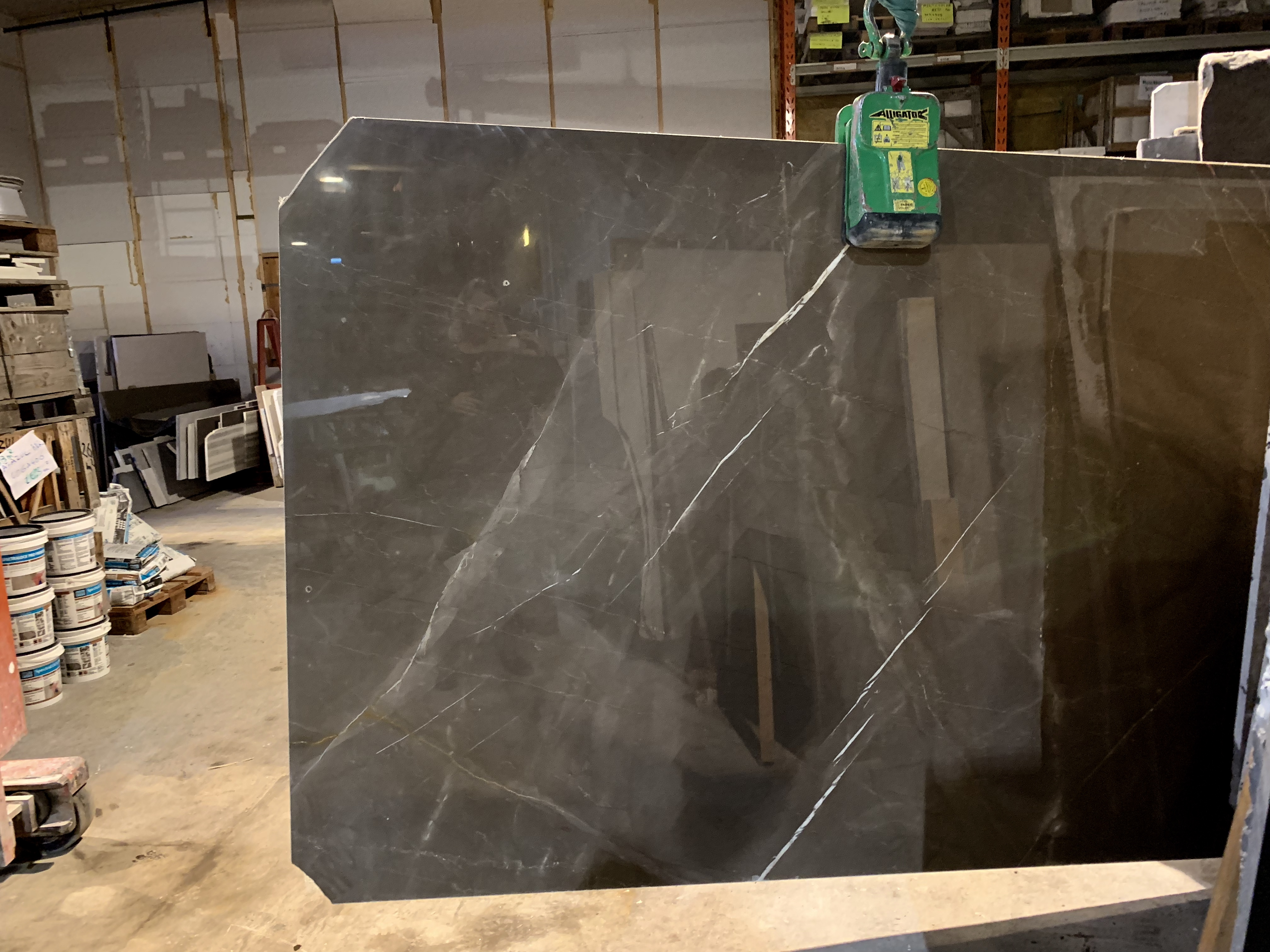 armani-marble-stone-stenprosjekt