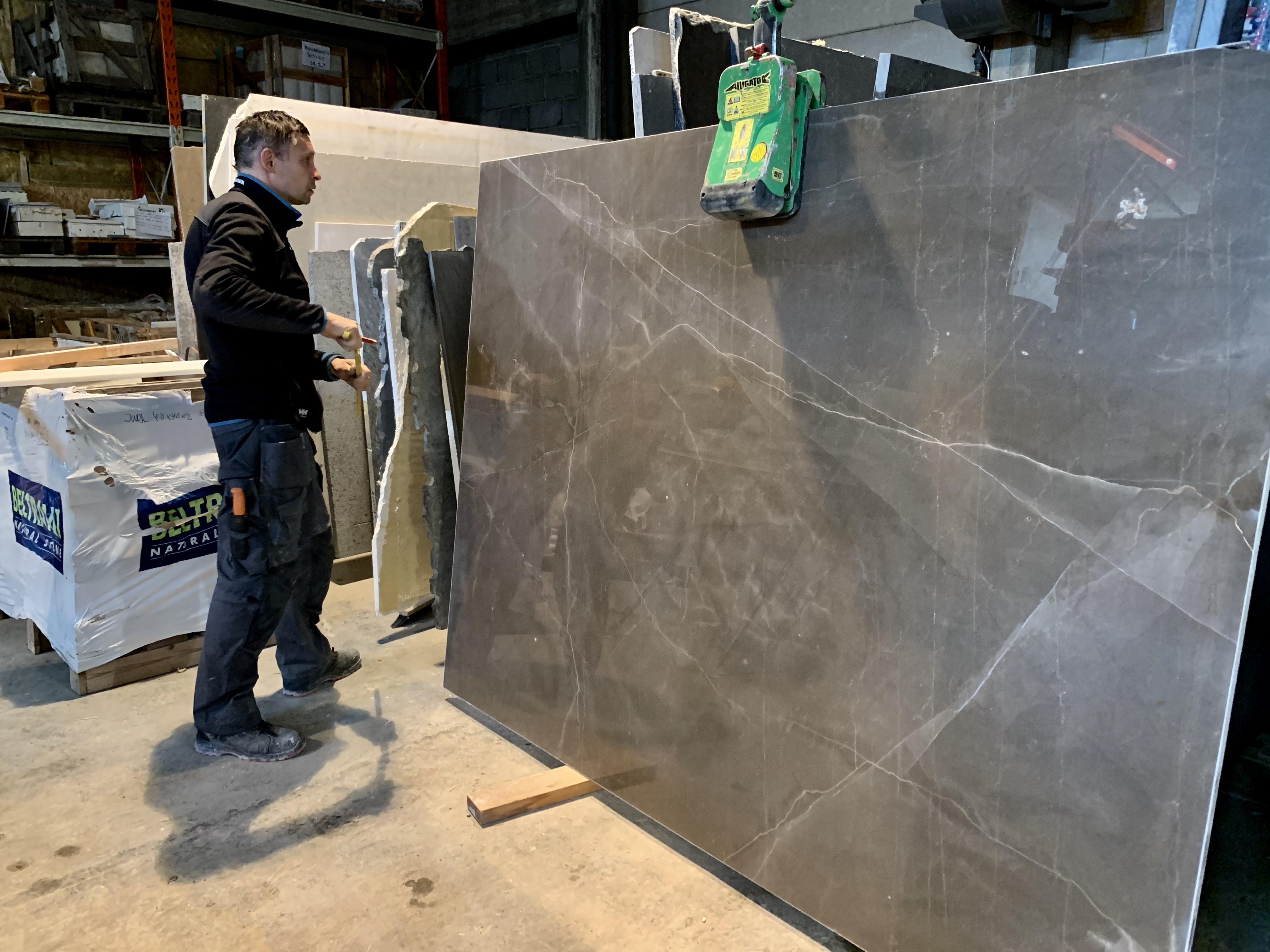 armani-marble-stenprosjekt-bodil-fuhr