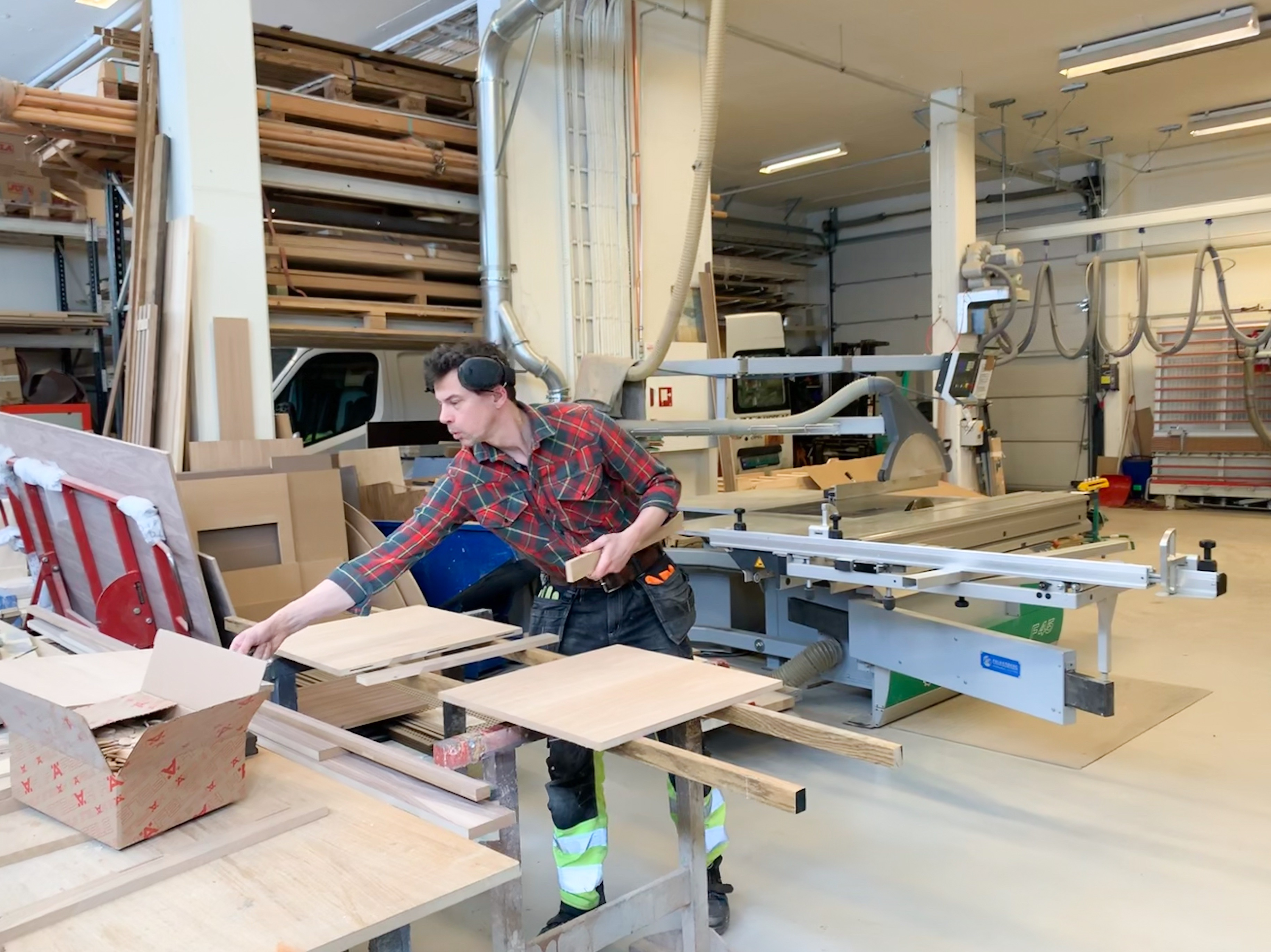 wood-eikefiner-kjokkenfront