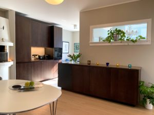 kjøkken-studio10-eikefronter