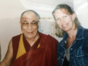 dalai-lama-spirituality-bodilfuhr.no