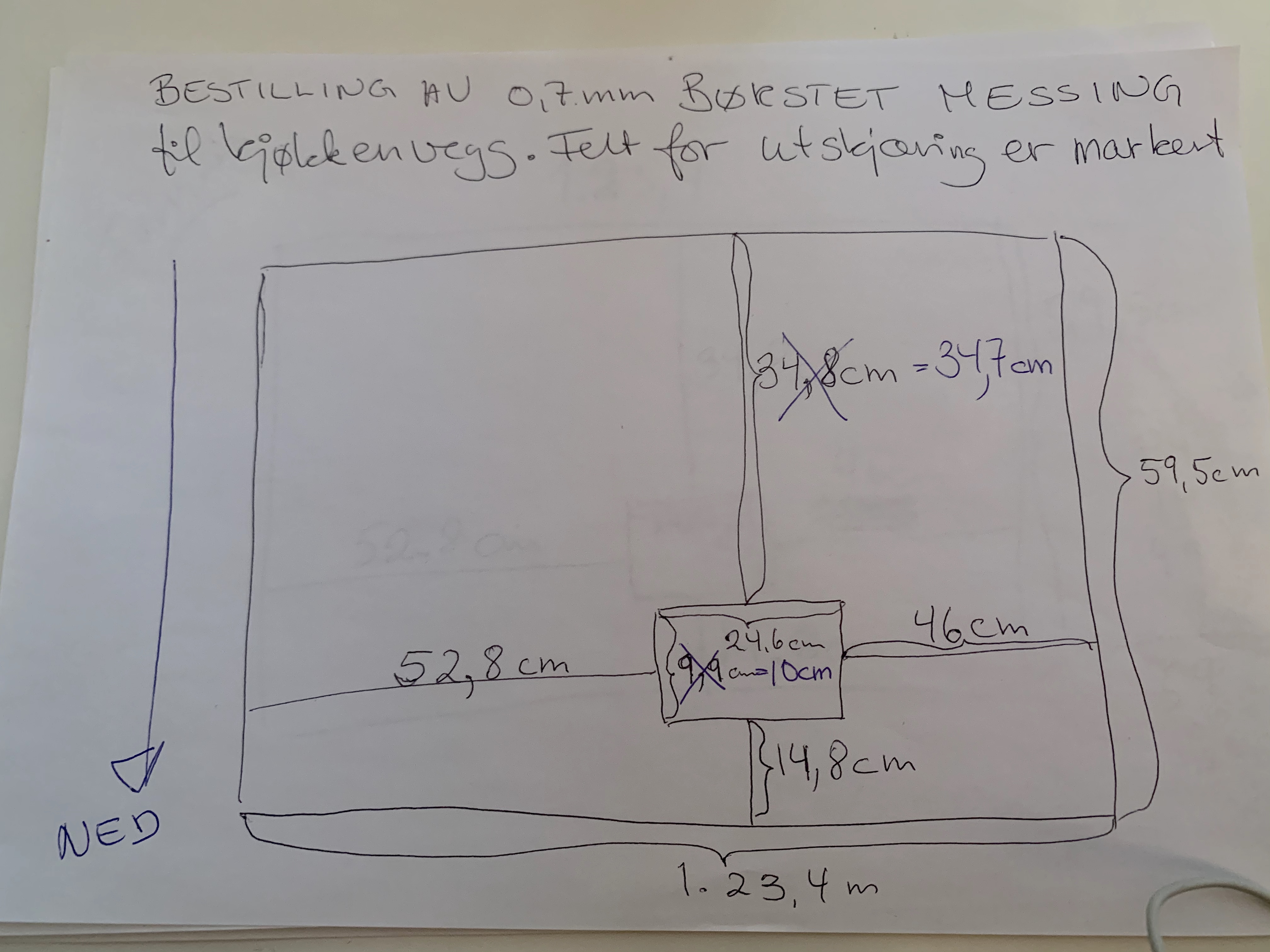 måle-riktig-roroshetta