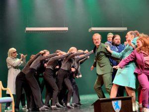 Elvekompaniet-drammen-musical-andrea-vik