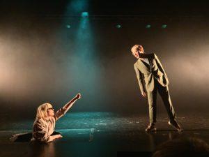 Elvekompaniet-Drammen-musical