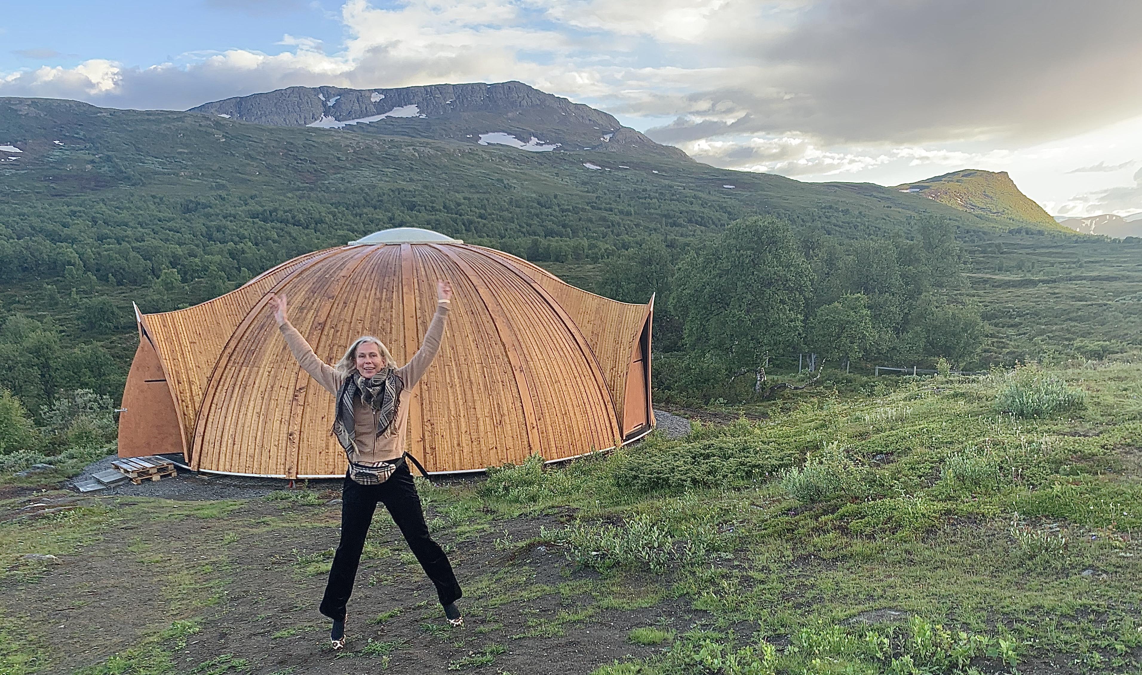 yoga-retreat-soleggen-lom-norskmediyoga.no