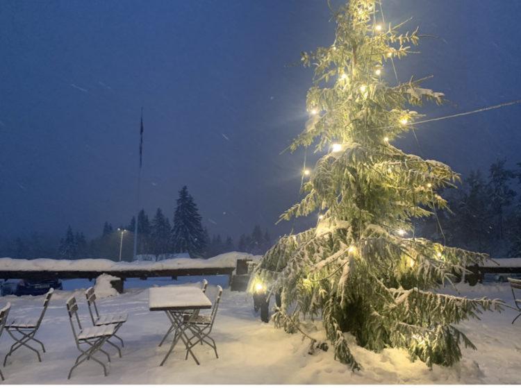 White-Christmas-norway-frognerseteren-corona-bodilfuhr.no