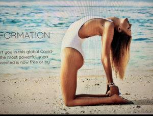Kimilla-yoga-kundalini