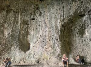 caves-montsegur-bodilfuhr