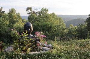 susanne-fuhr-garden