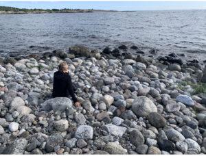 rolling-stones-tromoya-bodil-fuhr-foto-anne-lill-eide